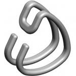 Кольцо1 травма